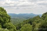 132 Country Ridge Road - Photo 9