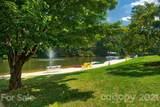 1150 Blue Ridge Road - Photo 31
