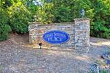 248 Holly Haven Court - Photo 46