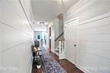 248 Holly Haven Court - Photo 8