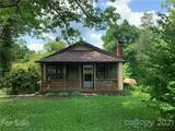 3888 Frank Whisnant Road - Photo 1