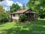 3888 Frank Whisnant Road - Photo 3