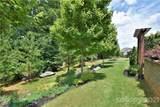 13134 Horned Lark Drive - Photo 35
