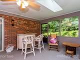 115 Pinehurst Drive - Photo 25