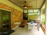 115 Pinehurst Drive - Photo 30