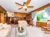 115 Pinehurst Drive - Photo 5