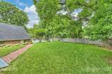 2504 Handley Place - Photo 48