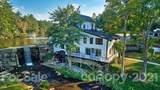 1150 Blue Ridge Road - Photo 27