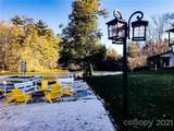 1150 Blue Ridge Road - Photo 42