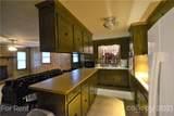 405 Sherin Lane - Photo 6
