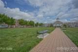1533 Saratoga Boulevard - Photo 44
