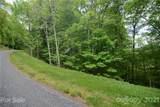 73 Goldenleaf Road - Photo 3