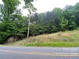 00 Firefly Road - Photo 8