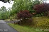 550 Sequoyah Circle - Photo 46