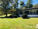 1150 Blue Ridge Road - Photo 29