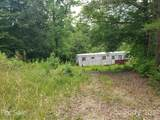 1337 Terrapin Ridge Road - Photo 1