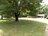 3359 Shamrock Heights - Photo 2