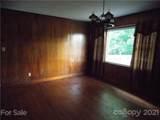 3359 Shamrock Heights - Photo 7