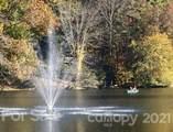1150 Blue Ridge Road - Photo 22