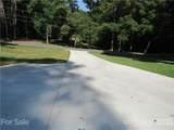 336 Dixie Trail Drive - Photo 12