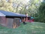 336 Dixie Trail Drive - Photo 3