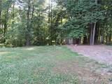 336 Dixie Trail Drive - Photo 4