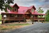 24868 Stony Mountain Road - Photo 1