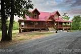24868 Stony Mountain Road - Photo 44