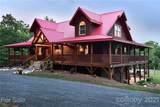 24868 Stony Mountain Road - Photo 47