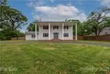 105 Pineville Matthews Road - Photo 1