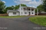 105 Pineville Matthews Road - Photo 2