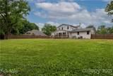 105 Pineville Matthews Road - Photo 32