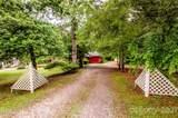 713 Winterfield Road - Photo 5