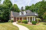 727 Pine Forest Road - Photo 1