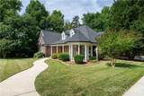 727 Pine Forest Road - Photo 2