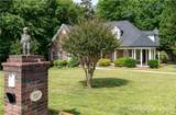 727 Pine Forest Road - Photo 3