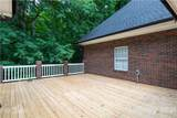 727 Pine Forest Road - Photo 38