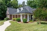 727 Pine Forest Road - Photo 40