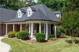 727 Pine Forest Road - Photo 41