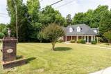 727 Pine Forest Road - Photo 42