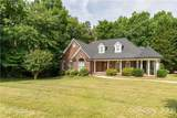 727 Pine Forest Road - Photo 43