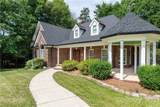 727 Pine Forest Road - Photo 44