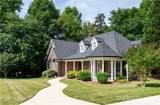 727 Pine Forest Road - Photo 45