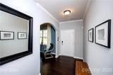 14315 Rhodes Hall Drive - Photo 14