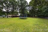 7101 Essington Drive - Photo 2