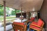 7101 Essington Drive - Photo 39