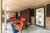 7101 Essington Drive - Photo 40
