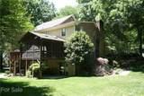 9401 Stonemark Drive - Photo 42