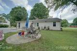 1109 Griffith Road - Photo 4