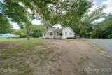 1109 Griffith Road - Photo 36